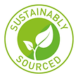 Sustainable-Icon.png