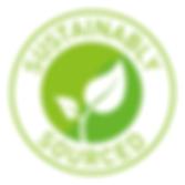 Hallmark Group Veneer Doors sustainably sourced