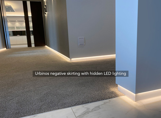 slide-urbinos-17.jpg