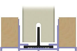 Cavity-Slider-Floor-Guide-System.jpg