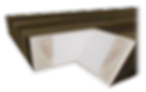 Core-POLYSTYRENE.png