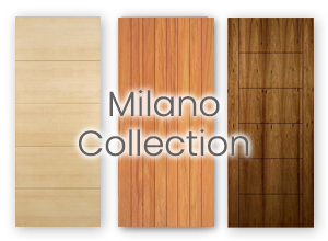 collection-milano