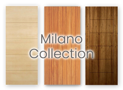 collection-milano