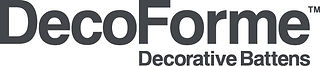 DecoForme-Logo-lowres.jpg