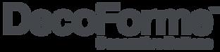 DecoForme-Logo-transp-400.png