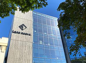 Lane Neave Building