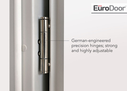 slide-eurodoor-4.jpg
