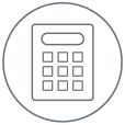 Icon-trim-size-calculator.png