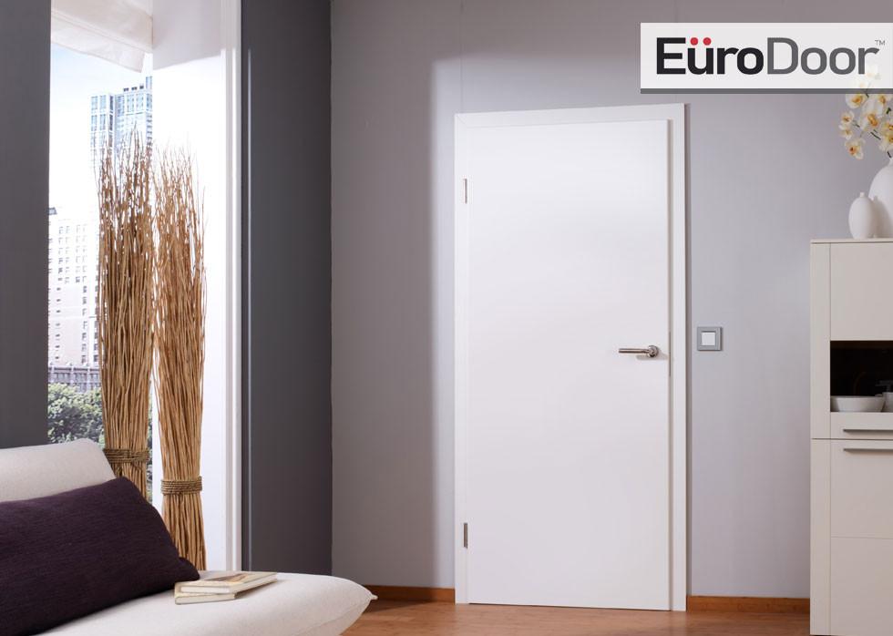 slide-eurodoor-1.jpg