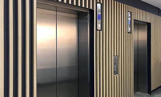 decoforme-lifts.jpg
