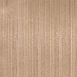eucalyptus-323.jpg