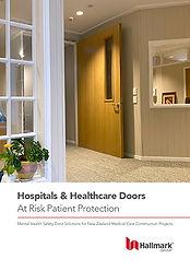 At-Risk-brochure-thumbnail-2.jpg