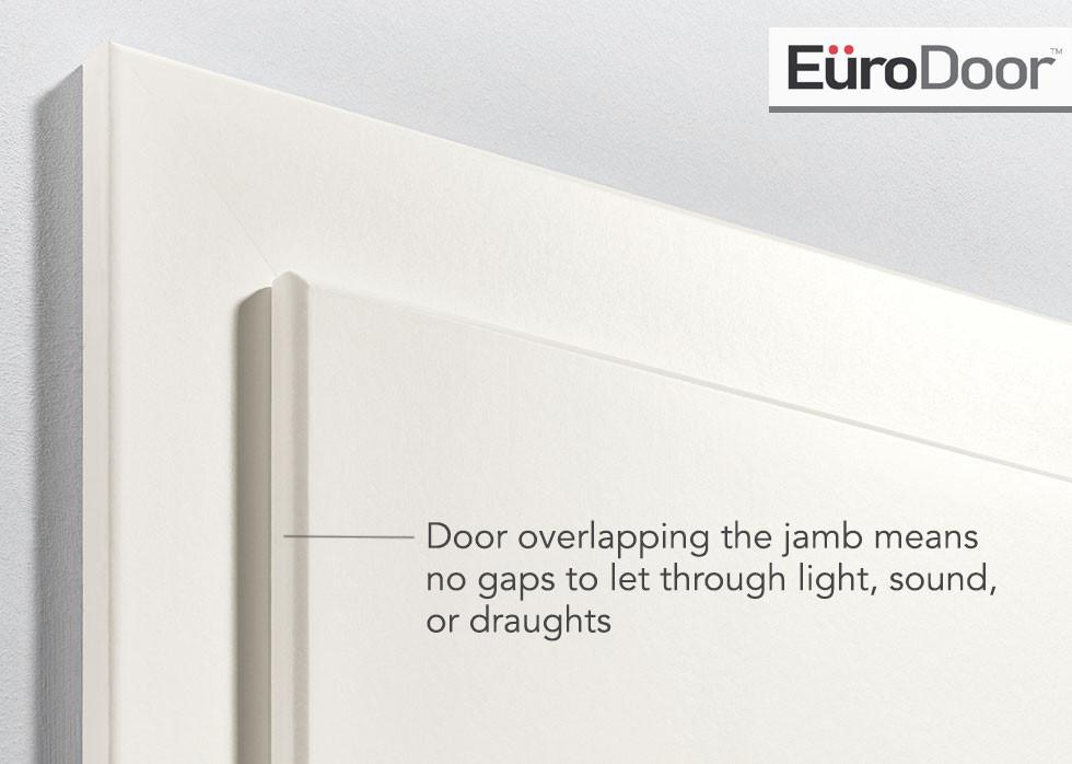 slide-eurodoor-2.jpg