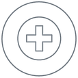 Icon-hospital-doors.png