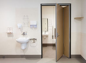 Sliding Doors - NZ's largest selection of quality interior doors and decorative products. Fire Doors, Acoustic Doors, Cavity Sliders