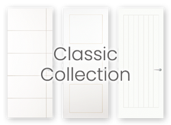 collection-classic