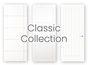 collection-classic.png