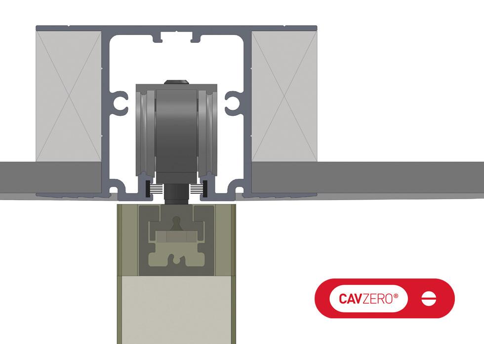 slide-cavity_sliders-8.jpg