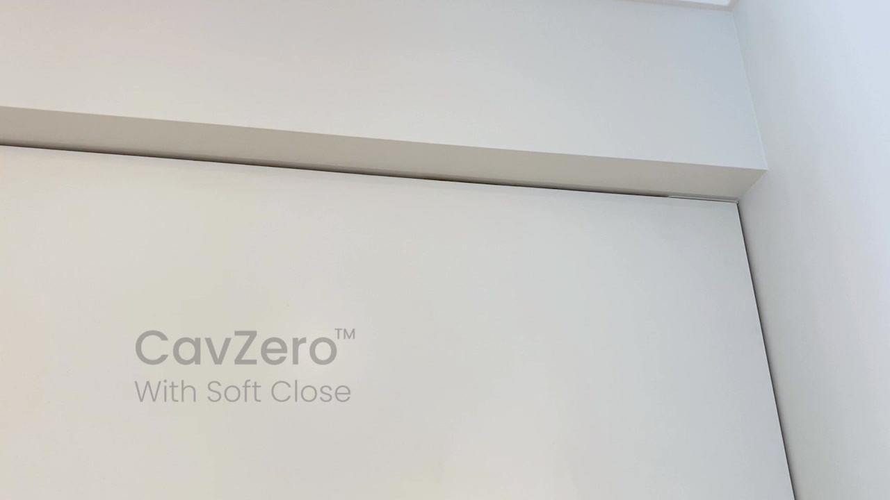 CavZero-Softclose.mp4
