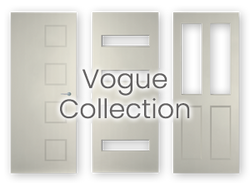 collection-vogue