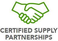 sus-cert_supply-logo.jpg