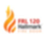 Hallmark Fire Doors FRL120