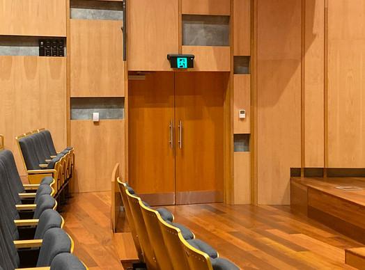 slide-acoustic-5.jpg