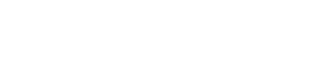 PureMatte-Logo-white-transp.png