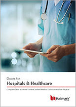HospitalBrochure2-thumbnail.jpg