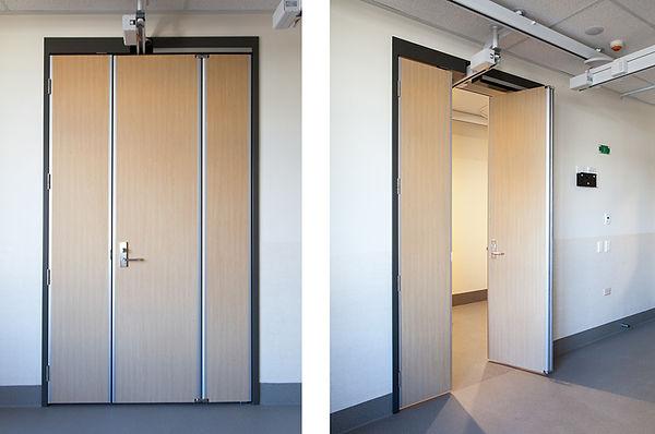 Bariatric-Hoist-Door---both-72ppi.jpg