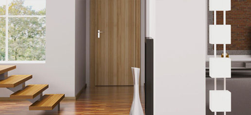 Doors for Luxury Homes