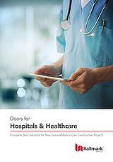 Hospital brochure thumbnail.jpg