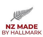 icon-NZmade.jpg