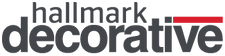 Hallmark-Decorative-Logo-small-transp.pn