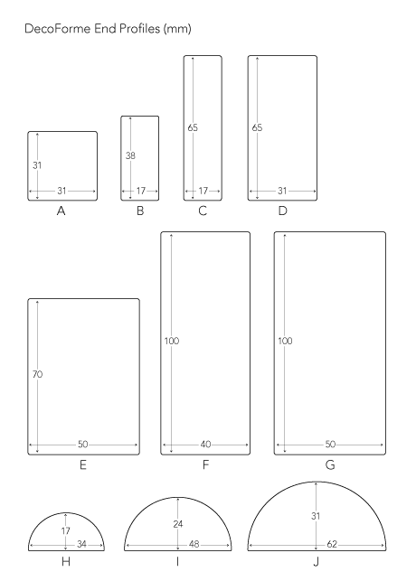 DecoForme-end-profiles-in-proportion3.pn