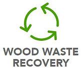 sus-waste-recovery-logo.jpg