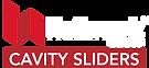 Hallmark-Cavity-Sliders-Logo-white.png