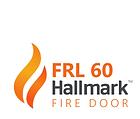 Hallmark Fire Doors FRL60