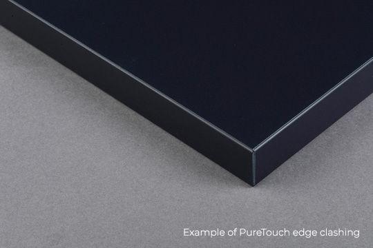 PureTouch-detail-540-2.jpg