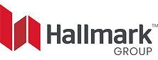 HallmarkGroup2020Logo-200ppi12.6.JPG