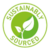 Hallmark-Sustainable-logo.png