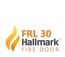 Hallmark Fire Doors FRL30