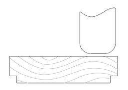 Drawing-Timber-Negative-Detail.jpg