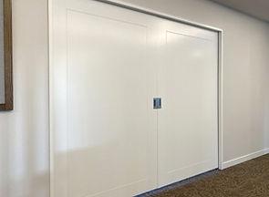 oversized-doors-2.jpg