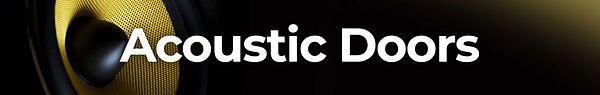 Specialty-Acoustic.jpg