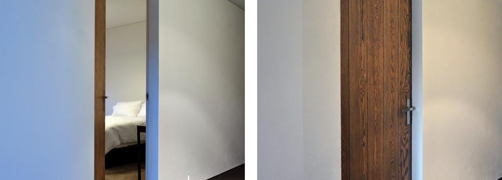 slide-urbinos-8.jpg