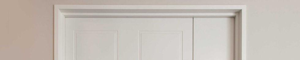 doors-hero_image.jpg