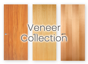collection-veneer