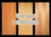 collection-veneer.png