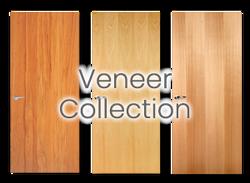 collection-veneer